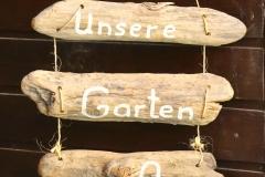 Unsere-Garten-Oase
