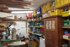 Holz-Werkstatt-2