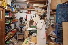Holz-Werkstatt-3