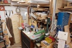 Holz-Werkstatt-4
